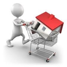 Gastos de cierre que uno debe presupuestar para la compra de su casa