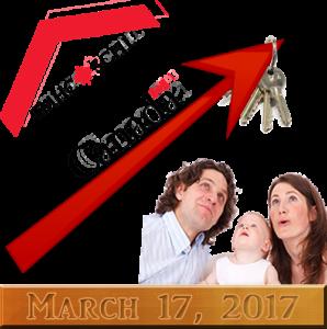 Aumento del Seguro de compra de casa – CMHC