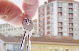 Tasas de Interés – Hipotecas Alberta –  Enero 2018