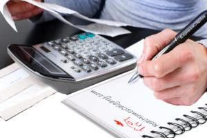 Como Ahorrar Para La Cuota Inicial De Tu CASA?