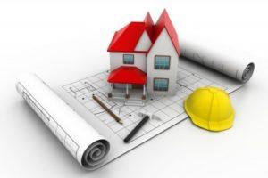 Cómo un préstamo de construcción puede ayudarle a obtener la casa de sus sueños.